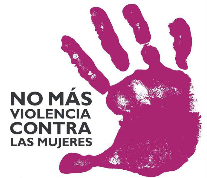 25 novi violencia