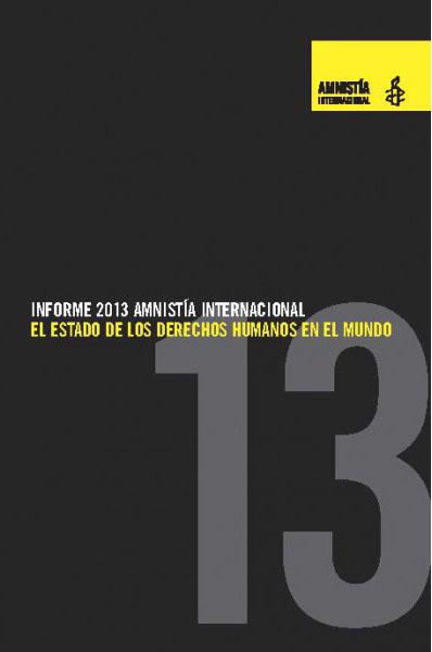 informe-2013-amnistia-internacional imagen