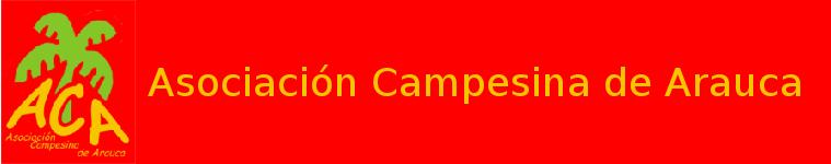 banner aca