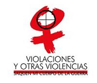 violaciones-y-otras-violencias02