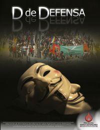 http--somosdefensores.org-images-ddefensa-informe-2013baja-200x260