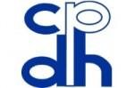 CPDH-