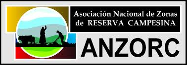 anzorc