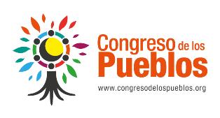 congreso de los pueblos