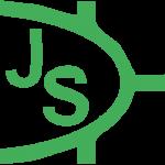 JOEL- sierra logo