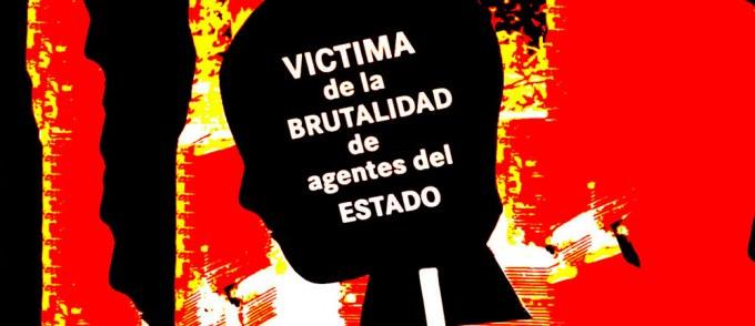 brutalidad-agentes-estado1000x433