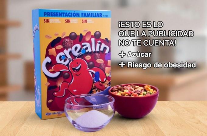 cerealin-780×514