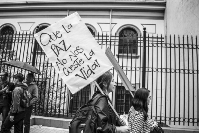 que-la-paz-no-nos-cueste-a-vida
