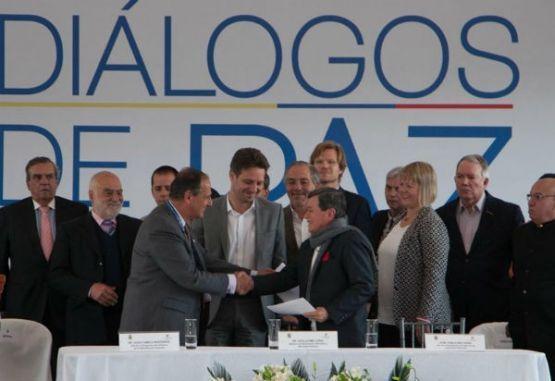 68c30-inicio-dialogos-gobierno-eln-web