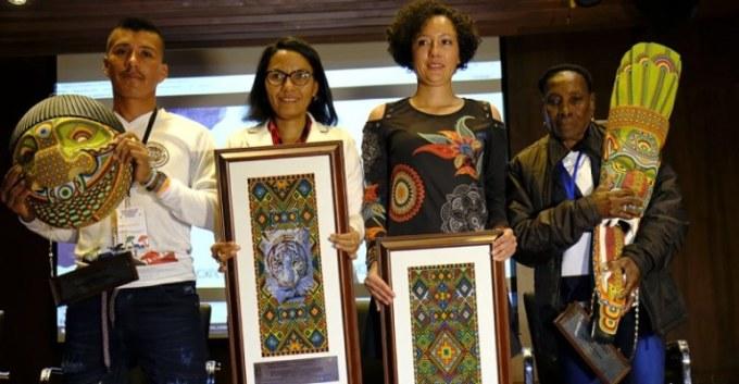 ganadores-premio-derechos-humanos-2018-770×400