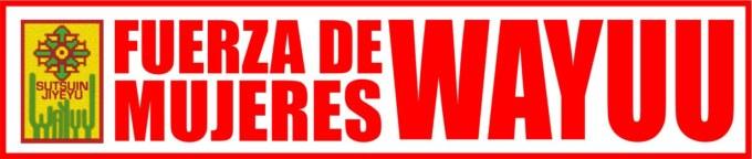 fuerza-mujeres-wayuu