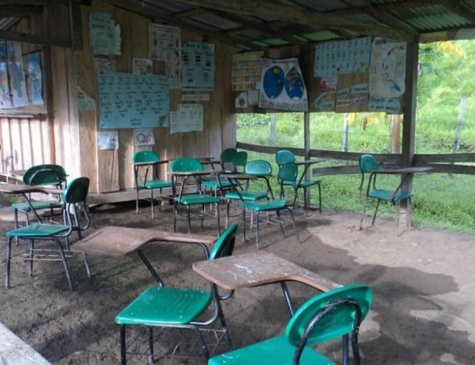 escuelas-rurales-696×535