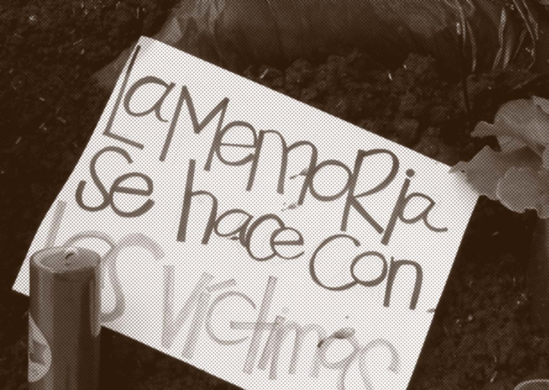 memoria-hv