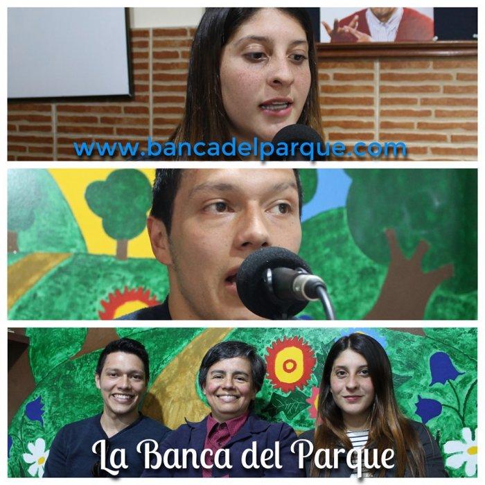 banca_del_parque-4-ec6b9