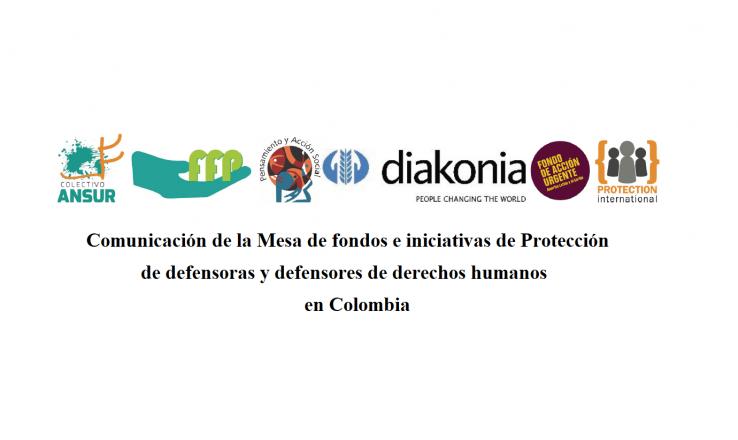 07.08.2020.Carta_Mesa_proteccion_COVID19