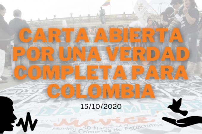 Carta-abierta-Por-una-verdad-completa-para-Colombia-768×512