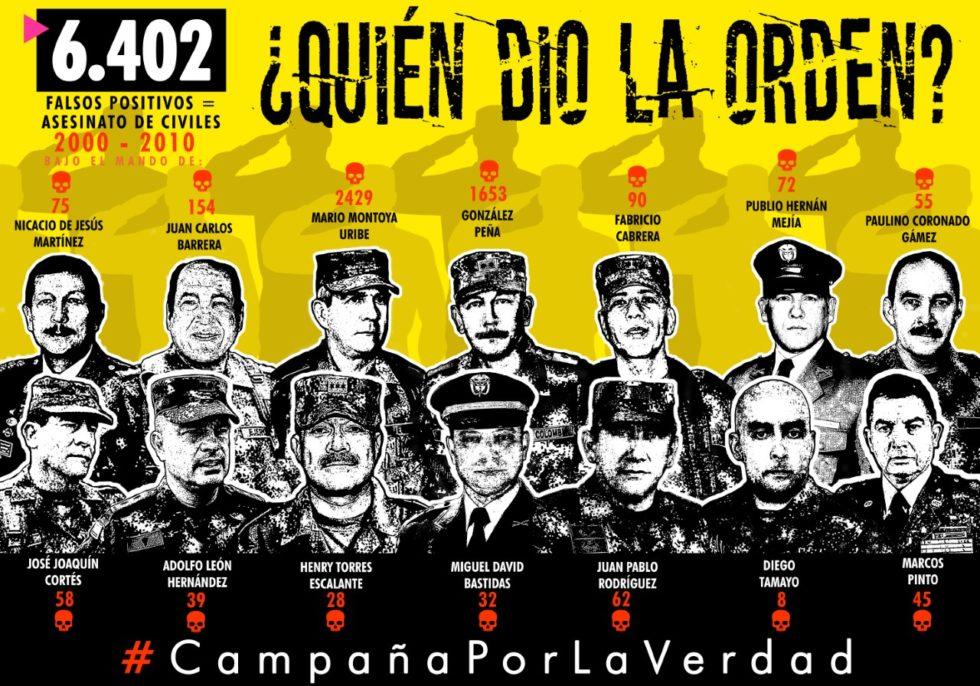 thumbnail_quien-DOS-cartekl-980×686